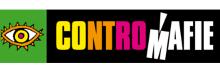 Contromafie - Stati generali dell'antimafia